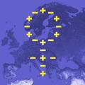 Nőügyek az Unióban: nincs mihez felzárkózni - Brüsszel +/-