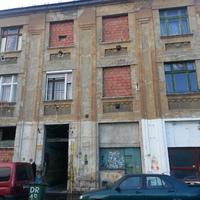 Inkább befalazzák, mint hogy kiadják – kilakoltatások Ferencvárosban