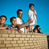 Családellenes a hazai családegyesítési gyakorlat