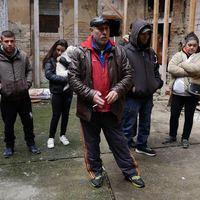 A lakásválság szélén: áram és gáz nélkül Ferencváros közepén