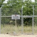 Látszatszigorítás, valós embertelenség a határon