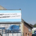 A Fidesz úgy elzár minden pártot a választóktól, hogy a Jobbik Simicskáig rohant