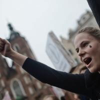Abortusztörténet Magyarországon: a mai kényes egyensúly előzményei