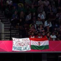 Orbán a bevándorlás ellen harcol, de a kivándorló magyaroknak csap oda!