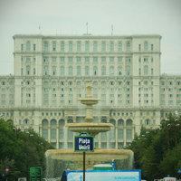 TGM: Mi van Romániával?