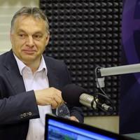 Így hergel, csúsztat és dezinformál Orbán a pedagógusok ellen
