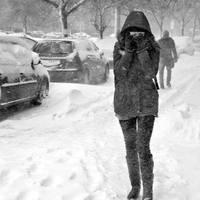 Vigyázzunk rájuk – ne hagyjuk, hogy emberek haljanak meg a hideg miatt
