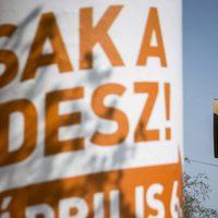 Egyetlen törvényjavaslatban mutatja be a Fidesz, hogy írja saját magára a választási szabályokat