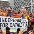 A spanyol kormány példátlant lépett: a Katalán autonómia felfüggesztését javasolják