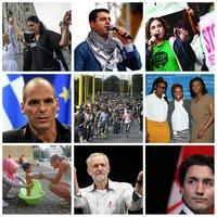 Emberek, akikre felnézhettünk 2015-ben - Szavazz te is!