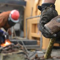 Rossz fizetés, létbizonytalanság – terjed a prekariátus