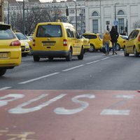Biztos, hogy minden taxis pöcsfej, minden uberes pedig szent?