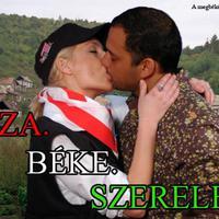 Mikor jön el végre a magyarok honfoglalása?