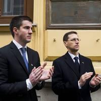 871 fideszes önkormányzat konferenciát tart, hogy ne beszéljenek a választókat érintő kérdésekről