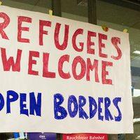 Még erősebb európai integrációval kell válaszolnunk a menekültválságra