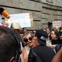 Törvényi szigorítás Németországban a nemi erőszakkal kapcsolatban: ma többet ér egy