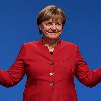 TGM: Vereség Németországban