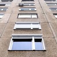 A Fidesz szerint a menekültek miatt veszélyes lakást adni a magyaroknak