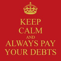 A görögök adósságáról