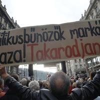 Orbán polgármestere vette meg a Népszabadságot, és ez még csak a kezdet a Fidesz hataloméhségében!