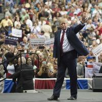 Trump azért győzött, mert a baloldal eljátszotta saját bázisát. Új, baloldali populizmus kell!