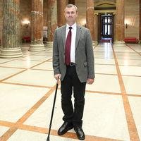 Ma dől el, szélsőjobbos chemtrail-hívő elnöke lesz-e Ausztriának