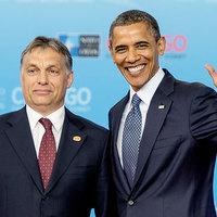 Ha tényleg ezt kérte az USA tavaly Magyarországtól, az Orbánéknak ciki