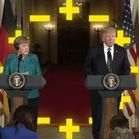 TGM: Merkel vagy Trump? - Brüsszel +/-
