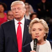 Trump és a liberálisok bukása