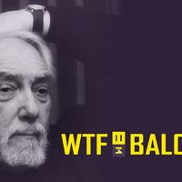 Polgári tudat nélkül nincs baloldal - WTF Baloldal