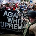 A liberálfasiszta erőszak mítosza