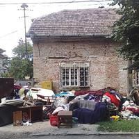 Agytumoros nőt, vese- és cukorbeteg férjét rakja az utcára Kocsis Máté kerülete