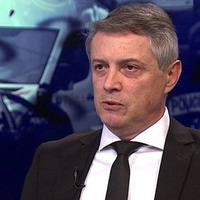 Hogy mit jelent Földi László mondata a civilek likvidálásáról, azt csak Orbán Viktor képzelete határozza meg