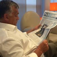 Mi lenne, ha tavaszra nem maradna Fidesztől független magyar sajtó?
