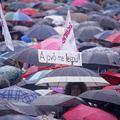 Az egész országban polgári engedetlenség lesz - így tudod támogatni a tiltakozó tanárokat!
