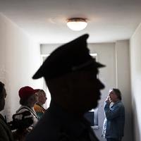 Hiába az egyre súlyosabb lakásválság: a kormány továbbra is a tehetősebbeknek segít