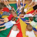 Taigetosz-törvény helyett a gyerekek korai fejlesztését kéne támogatnia a kormánynak