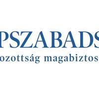 """""""Ha valakinek nem tetszik, hogy azt írjuk amit eddig, majd kirúg minket""""  - eladták a Népszabadságot a Fidesznek?"""