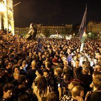 Kell-e nekünk új magyar forradalom?