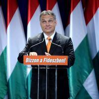 Szervezzünk gyűjtést az eladósodott Orbán Viktornak! Vagy…