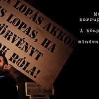 Legalizált korrupció, fideszesített NAV