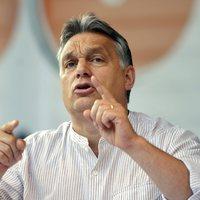 Arra kell figyelni, amit Orbán nem mondott Tusnádfürdőn