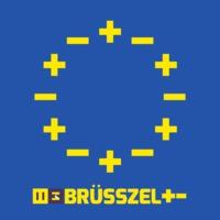 Mi lesz veled, Európai Unió? Új sorozat indul a Mércén – Brüsszel +/-