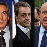 Francia előválasztások: Sarkozy kiesett, jöhet az autentikus, kemény jobboldal?
