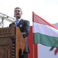 Így lehet Botkából Orbán kihívója