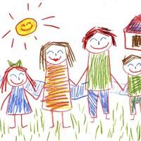 """Gyerek, gyerekebb, még gyerekebb – a """"munkaalapú társadalom"""" gyermekei"""