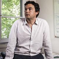 Piketty: adóreformot, irányváltást az EU-ban, demokráciát az eurózónában!