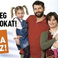 Valóban családbarát a kormány, ha Orbán, Tiborcz vagy Matolcsy családjáról van szó