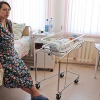 Az ambuláns szülés bevezetése fontos lépés egy nőközpontú ellátás felé