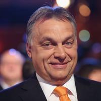 Viktor, az nevet, aki utoljára nevet!
